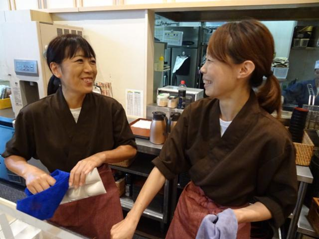 本場帯広 十勝豚丼専門店 㐂久好 イオンモールむさし村山店の画像・写真