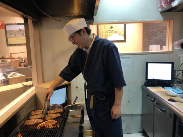 本場帯広 十勝豚丼専門店 㐂久好 イオンレイクタウンmori店の画像・写真